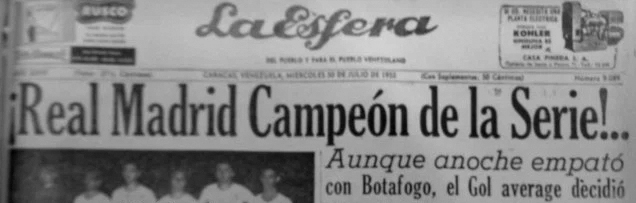realcampeon